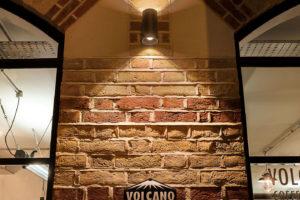 Volcano 1813 CC 07High